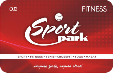 card_fitness