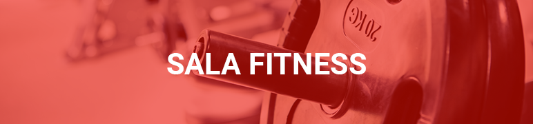 fitness_banners_ro
